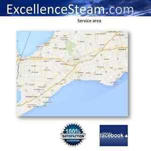 Three room Special $49.77 London Ontario image 5