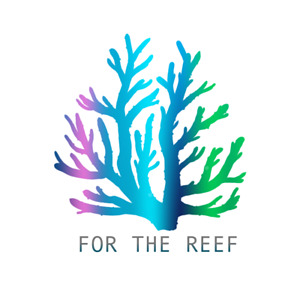 For The Reef Microplastic-free Apparel