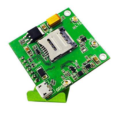 SIM7600E-H LTE Breakout board High speed 4G module B1 B3 B5