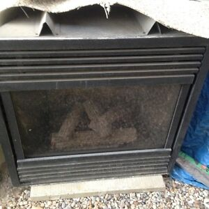Gas Fireplace Buy Amp Sell Items Tickets Or Tech In