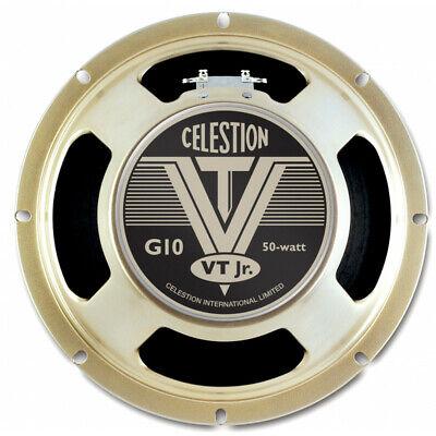 Altavoz Celestion VT-Junior V-Type 10