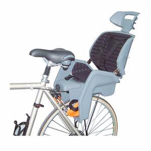 J achète les siège de vélo pour enfant.