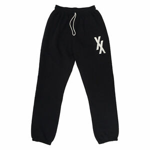 Machine Gun Kelly Alpha Omega Tour Joggers
