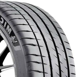 "Michelin Pilot Sport 4S 19"" Summer 2018 Promo ***WheelsCo***"