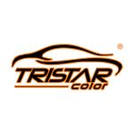 TristarColor