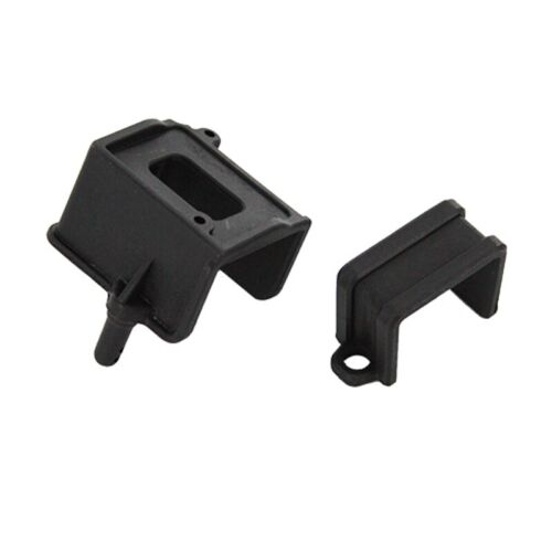 Rear Battery Base and Cover Caldera Redcat Racing BS701-038