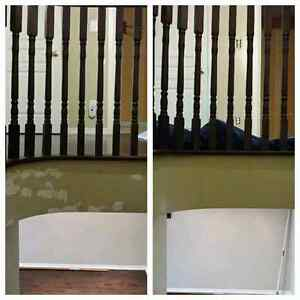 *Quality and Affordable Painting Services Available Here* Oakville / Halton Region Toronto (GTA) image 10