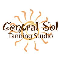 Full Time Tanning Consultant