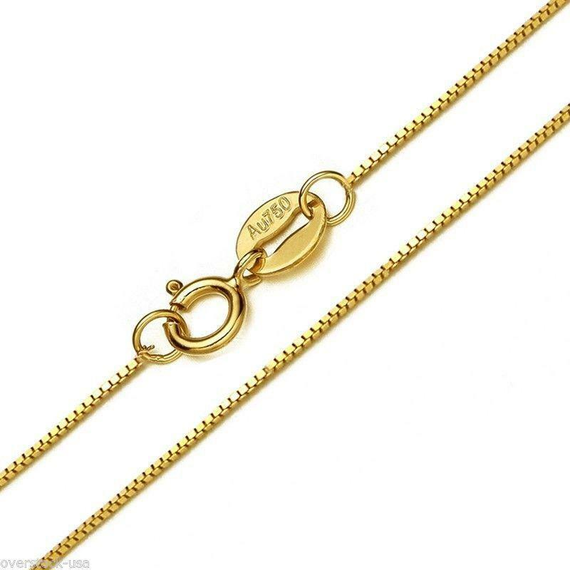 costco byzantine imageid necklace gold profileid yellow recipename imageservice necklaces