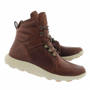 Bottes Timberland Fly Roam boots (brun/Brown)