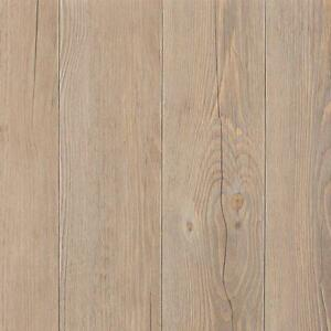 VINYL FLOORING  -  GLUE DOWN  COMMERCIAL GRADE ON SALE!!!