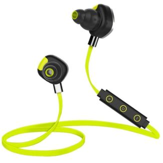 New Arrival *Morul U5 Bluetooth Sports Headphones