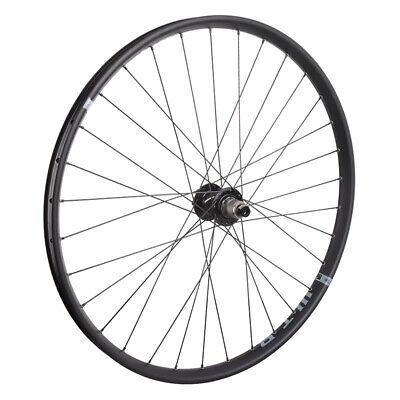 WTB ASYM TCS i29 29er Mountain Bike Rear Wheel 32h SRAM 6 Bolt Disc XD 12 x 142