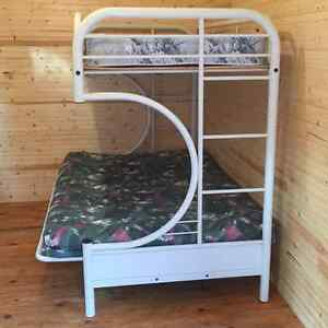 FUTON BED FORSALE