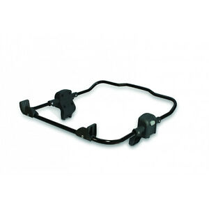 Uppababy car seat adapter for Chicco Oakville / Halton Region Toronto (GTA) image 1