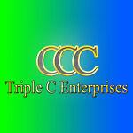 Triple C Enterprises