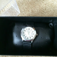 Roots NEW watch