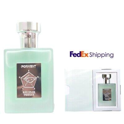 [Forment] Signature Perfume Cotton Breeze 50ml / 1.69 fl.oz K-beauty