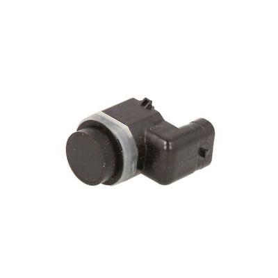 Sensor, Einparkhilfe BLIC 5902-01-0068