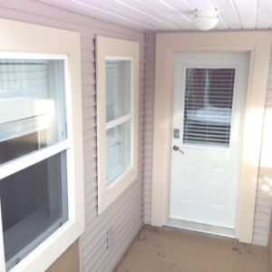 Suite for Rent in Cloverdale Area