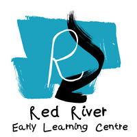 Child Care Volunteer Needed @ Red River ELC - Tues/Wed/Thurs