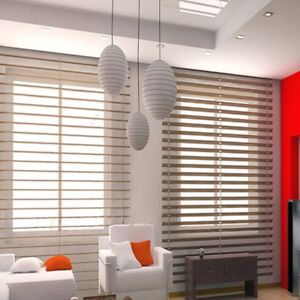 Window Fashion -Shutters and Blinds - SPRING SALE up to 80% off!