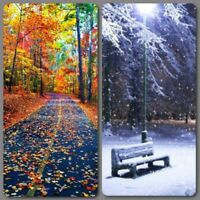BOOKING FALL CLEAN UPS/SNOW REMOVAL