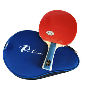 Palio Master Table Tennis Racket/Ping Pong