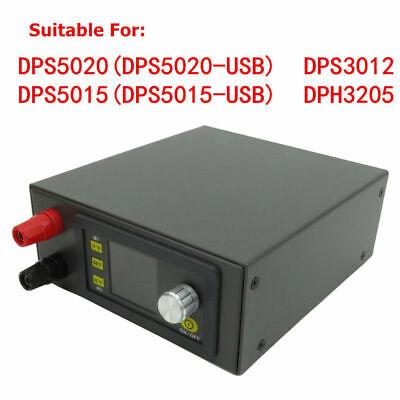 Dp20v2a 30v5a 50v5a Dps3003 Digital Programmable Lcd Power Supply Module Cover