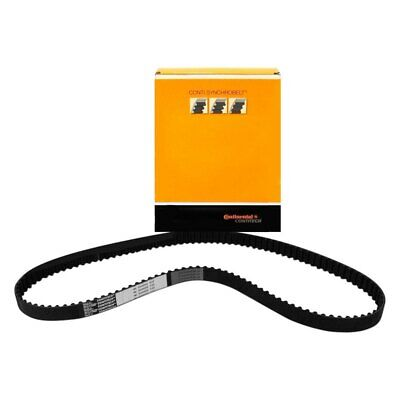 For BMW 525i 1991-2005 Continental ContiTech 6PK-1562 Primary Drive Belt