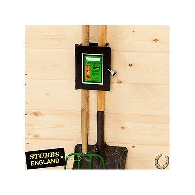 Stubbs Tool Locker (S2929)