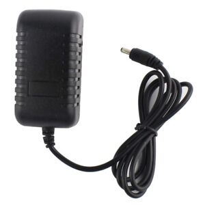 KTec Power Adapter for Western Digital Product