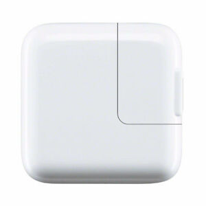 Apple iPad Pro charger New (still sealed) - $29 at store