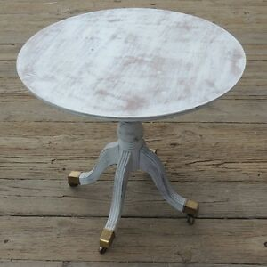 Coffee tables Occasional Stands & More Estate Auction Saturday