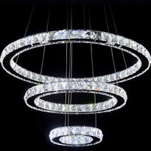 Chandelier | Kijiji in Ottawa. - Buy, Sell & Save with Canada\'s #1 ...