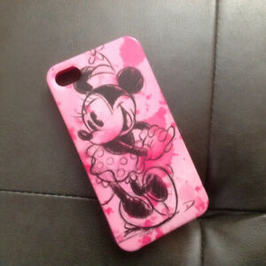 iPhone Case for 4s