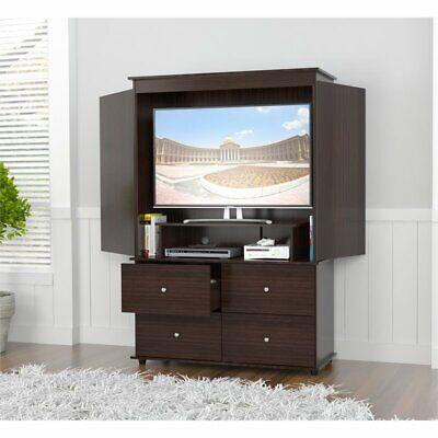 Inval Espresso TV Armoire