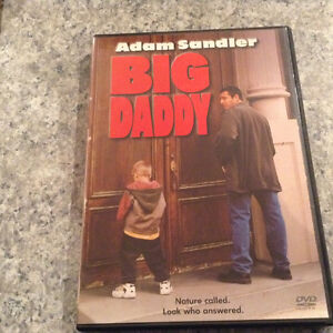 Big Daddy Kingston Kingston Area image 1