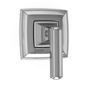 TOTO TS221XPN Connelly Three Way Diverter Trim With Off