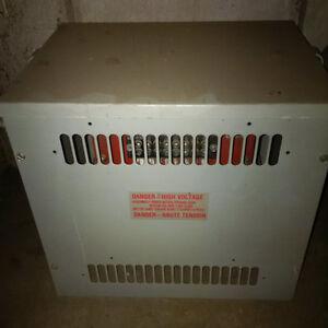 compactor London Ontario image 4