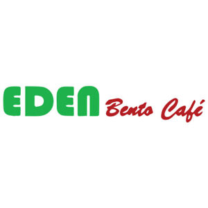 Eden Bento Cafe: Hiring part time and full-time positions