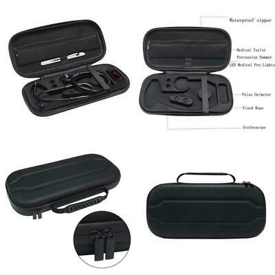 Stethoscope Case For 3M Littmann Classic III Stethoscope Accessories -Extra Room - Littmann Stethoscope Accessories