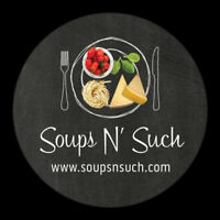 Soups N' Such