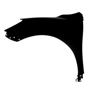 New Painted 2009-2013 Toyota Matrix Fender & FREE shipping