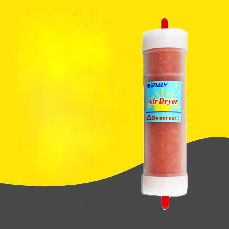 200ML Enaly Air Dryer For Ozone Genera Machine Air Purifier Sterilizer Water New