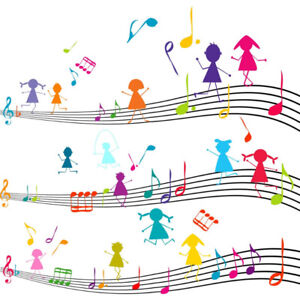 WANTED: MUSICAL INSTRUMENTS / EQUIPMENT FOR YOUTH STEM PROGRAM