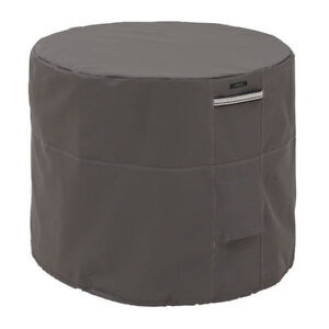 Air Conditioner tarp Cover BRAND NEW AC cover