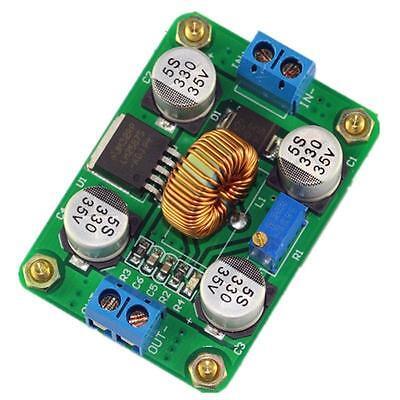 5pcs Lm2587 Dc-dc Booster Converter Step Up Voltage Regulator 3.5-30v 4.0-30v