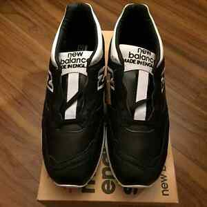 New Balance M1500 Made in England FB collection Size US10
