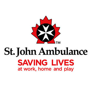 Youth Leader wanted at St. John Ambulance *Position: Unit Chief* Cambridge Kitchener Area image 4